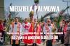 Niedziela Palmowa - transmisje Mszy św.