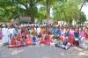 Zespół Misyjny wspomaga edukację sierot z Indii