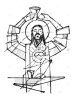 Nabożeństwo czterdziestogodzinne - program adoracji