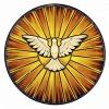 Informacja dotycząca sakramentu bierzmowania